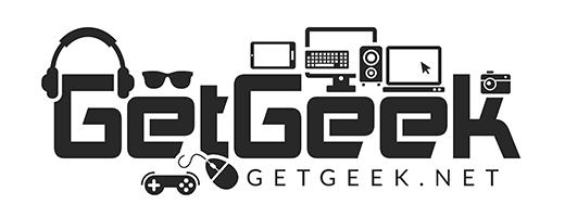 GetGeek.net
